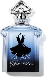 GUERLAIN La Petite Robe Noire Intense Eau de Parfum hölgyeknek
