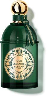 GUERLAIN Les Absolus d'Orient Oud Essentiel парфумована вода унісекс