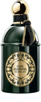 GUERLAIN Les Absolus d'Orient Oud Essentiel parfemska voda uniseks
