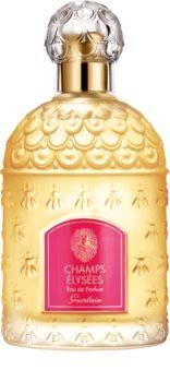 GUERLAIN Champs-Élysées парфюмна вода за жени