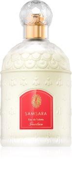 Guerlain Samsara toaletná voda pre ženy