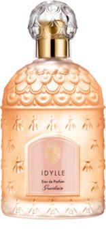 GUERLAIN Idylle Eau de Parfum pentru femei