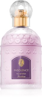 Guerlain Insolence Eau de Parfum for Women