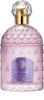 GUERLAIN Insolence Eau de Parfum hölgyeknek