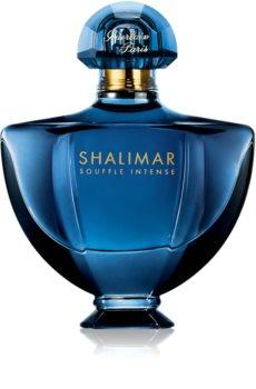GUERLAIN Shalimar Souffle Intense parfumovaná voda pre ženy