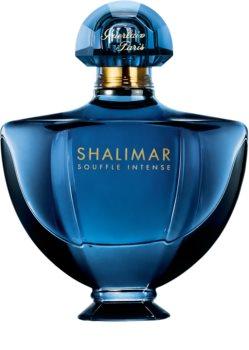 GUERLAIN Shalimar Souffle Intense парфюмна вода за жени