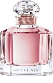 GUERLAIN Mon Guerlain Florale Eau de Parfum für Damen