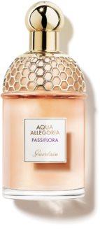 GUERLAIN Aqua Allegoria Passiflora Eau de Toilette da donna