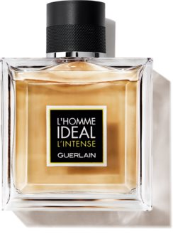 GUERLAIN L'Homme Idéal L'Intense parfumovaná voda pre mužov