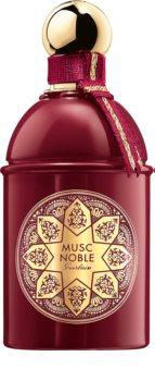 GUERLAIN Les Absolus d'Orient Musc Noble парфюмна вода унисекс
