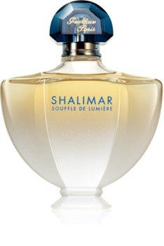 Guerlain Shalimar Souffle de Lumière parfumovaná voda pre ženy