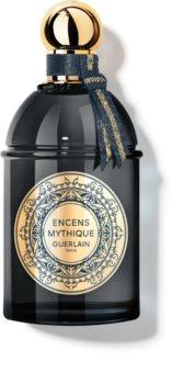 GUERLAIN Les Absolus d'Orient Encens Mythique Eau de Parfum mixte