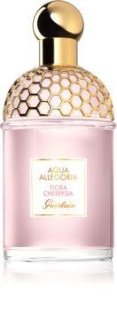 Guerlain Aqua Allegoria Flora Cherrysia toaletná voda pre ženy