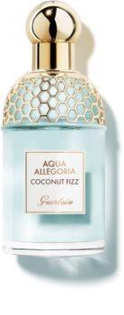 GUERLAIN Aqua Allegoria Coconut Fizz toaletní voda pro ženy