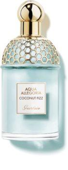 GUERLAIN Aqua Allegoria Coconut Fizz Eau de Toilette Naisille