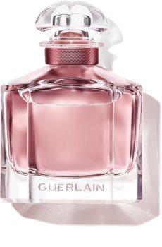 GUERLAIN Mon Guerlain Intense Eau de Parfum für Damen