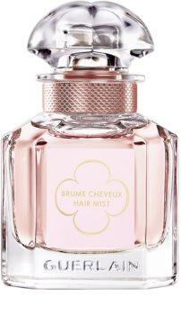 GUERLAIN Mon Guerlain Florale zapach do włosów dla kobiet
