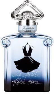 GUERLAIN La Petite Robe Noire Intense Eau de Parfum Naisille