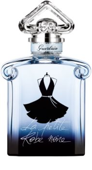 GUERLAIN La Petite Robe Noire Intense Eau de Parfum para mulheres