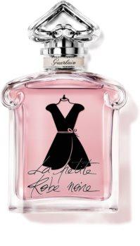 GUERLAIN La Petite Robe Noire Ma Robe Velours Eau de Parfum Naisille