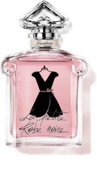 GUERLAIN La Petite Robe Noire Ma Robe Velours parfémovaná voda pro ženy