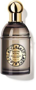 GUERLAIN Les Absolus d'Orient Santal Royal vůně do vlasů pro ženy