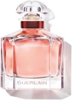 GUERLAIN Mon Guerlain Bloom of Rose parfémovaná voda pro ženy