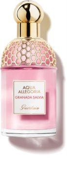 GUERLAIN Aqua Allegoria Granada Salvia тоалетна вода за жени