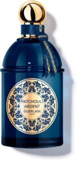 GUERLAIN Les Absolus d'Orient Patchouli Ardent парфумована вода унісекс