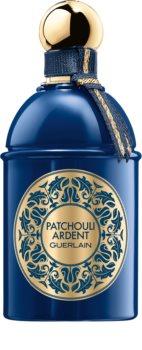 GUERLAIN Les Absolus d'Orient Patchouli Ardent parfemska voda uniseks