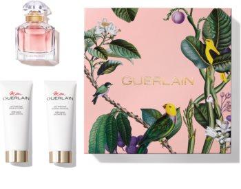 GUERLAIN Mon Guerlain Gift Set VI. for Women
