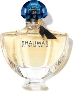 GUERLAIN Shalimar Philtre de Parfum Eau de Parfum hölgyeknek