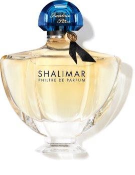 GUERLAIN Shalimar Philtre de Parfum parfémovaná voda pro ženy