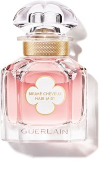 GUERLAIN Mon Guerlain Haarparfum für Damen