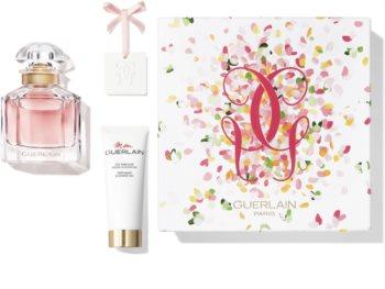 GUERLAIN Mon Guerlain dárková sada X. pro ženy