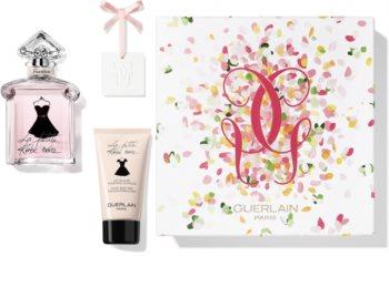 GUERLAIN La Petite Robe Noire set cadou I. pentru femei