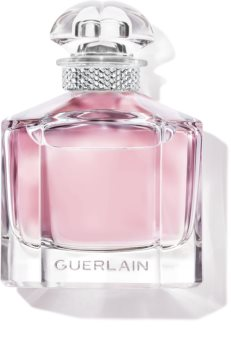 GUERLAIN Mon Guerlain Sparkling Bouquet woda perfumowana dla kobiet