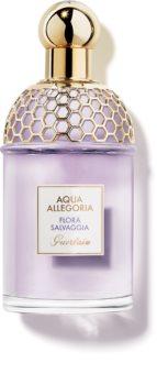 GUERLAIN Aqua Allegoria Flora Salvaggia Eau de Toilette pour femme