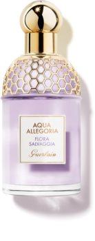 GUERLAIN Aqua Allegoria Flora Salvaggia туалетна вода для жінок