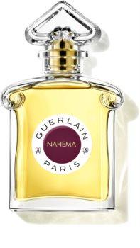 GUERLAIN Nahema woda perfumowana dla kobiet