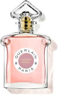 GUERLAIN L'Instant Magic Eau de Parfum til kvinder