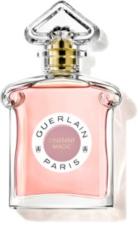 GUERLAIN L'Instant Magic parfemska voda za žene