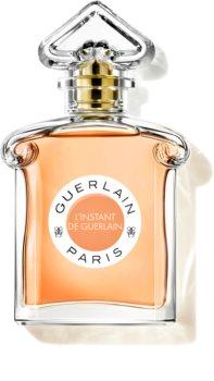 GUERLAIN L'Instant de Guerlain Eau de Parfum Naisille