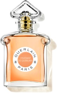 GUERLAIN L'Instant de Guerlain Eau de Parfum pentru femei
