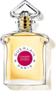 GUERLAIN Champs-Élysées Eau de Parfum hölgyeknek