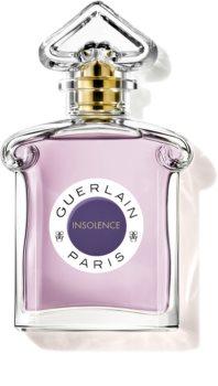 GUERLAIN Insolence Eau de Parfum para mulheres