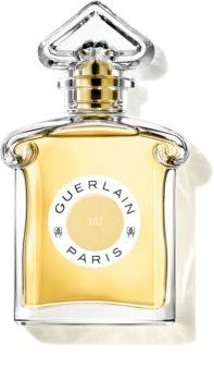 GUERLAIN Liu Eau de Parfum pour femme