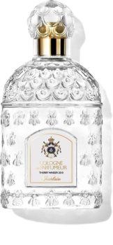 GUERLAIN Cologne du Parfumeur eau de cologne mixte