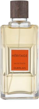 Guerlain Héritage toaletná voda pre mužov