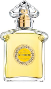 GUERLAIN Mitsouko Eau de Parfum da donna